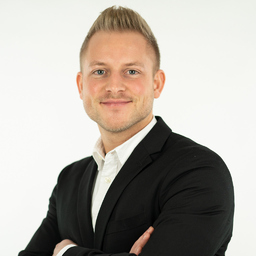 Markus Däubler's profile picture