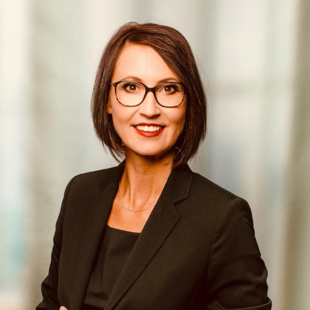 Simone Scheuermann Leitung Raumdesign Architektur U Innenausbau