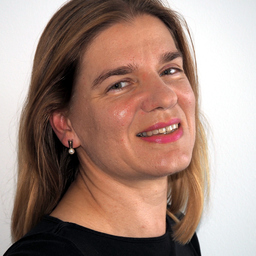 Susanne Melles - Susanne Melles - Kornwestheim
