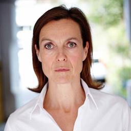 Caroline Schreiber - Die Kunst des Sprechens - Köln
