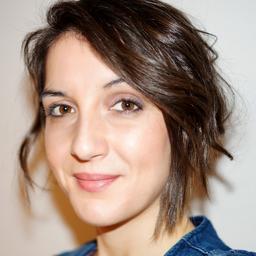 Daniela Tettamanti