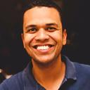 Filipe Ribeiro - Rio de Janeiro
