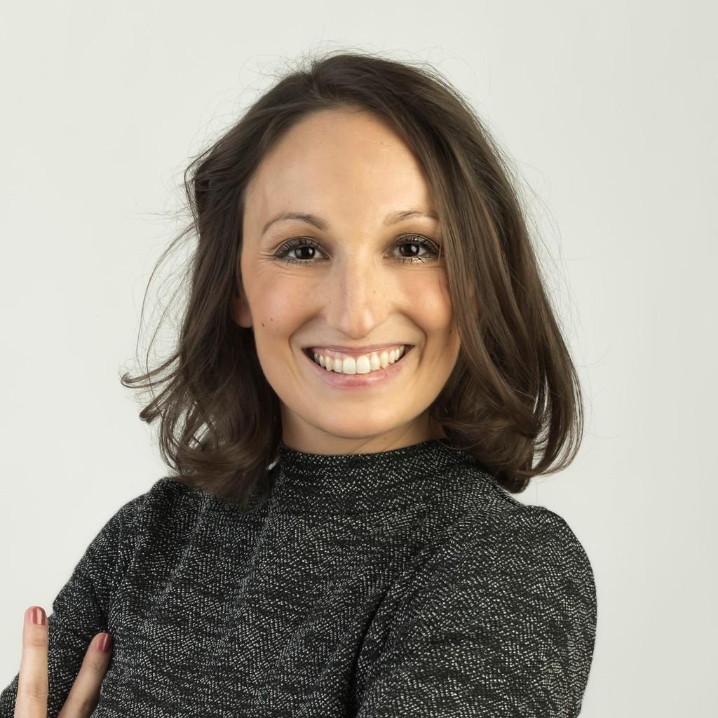 Michaela Pawlek's profile picture