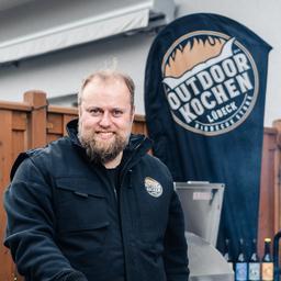 Stephan Vogt - print services & networking - Lübeck