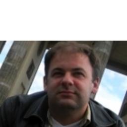 Robert Strebl - in meinem Betrieb - Laa/Thaya und Wien