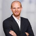 Simon Fröhlich - Düsseldorf