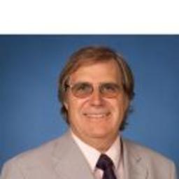 Paul Keller - Finanzmanagement Chiemsee AG - Übersee