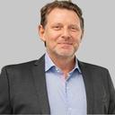 Andreas Rauch - Graz