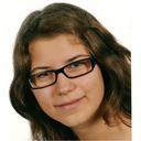 Larissa Wagner - Darmstadt