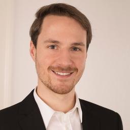 Paul Alex's profile picture