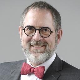 Dr. Thomas Lapp - IT-Kanzlei dr-lapp.de GbR - Frankfurt