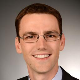 Dr Markus Bantle - HENSOLDT - Ulm