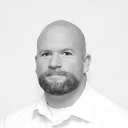 Alexander Ruhnke's profile picture