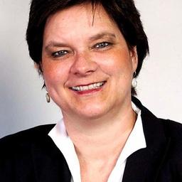 Stefanie Burke-Hähner - A.W.O. KV Heidelberg - Heidelberg
