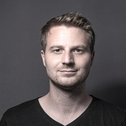 Philipp Herbst's profile picture