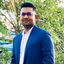 Arjun Ajay - Looking for career oppurtunites  - Bangalore