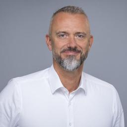 Boris Weimer - Deutsche Apotheker- und Ärztebank eG (apoBank) - Heidelberg