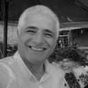 Ahmet GÜL - Ankara- Avukat