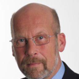 Wolfgang Rau - Anwaltskanzlei Wolfgang Rau - Siegburg