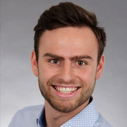Niklas Bartsch's profile picture