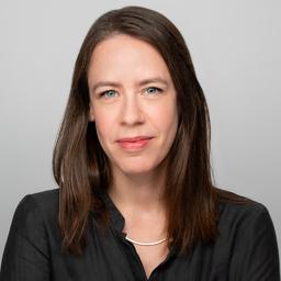 Monika Faseth - Wayfair - Berlin