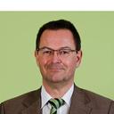 Manfred Lang - Dillingen