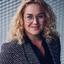 Stefanie Schaer - Bern