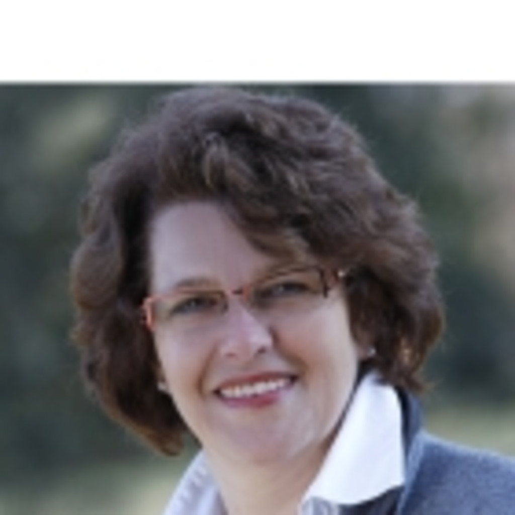 Rosemarie Gaedeke's profile picture