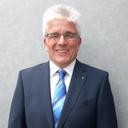 Dirk Vollmer - Duisburg