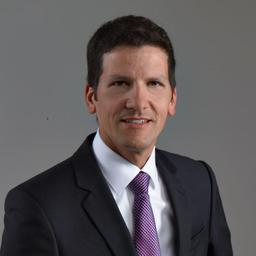 Mag. Juergen Gaechter's profile picture