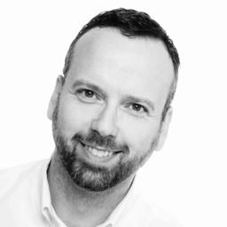 Franz Schneider Brakel carsten menge leiter produktion und prozesse fsb franz