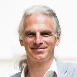 Prof. Dr. Gero Wedemann