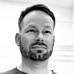Gottfried Zinkl - TECHNIKERvermittlung HWZ GmbH - Ried im Innkreis