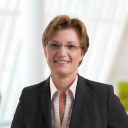 Johanna Müller- Bartlewski