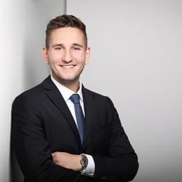 Clemens Bösinger's profile picture