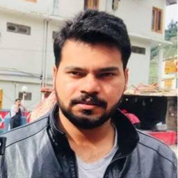 Faraz Rasheed - Onebyte - Lahore