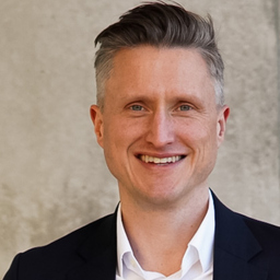Michael vom Sondern (冯瓒丹) - tesa SE (A Beiersdorf Company) - Norderstedt