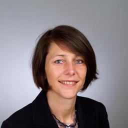 Agathe Berton's profile picture