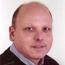 Michael Jensen - Bremen