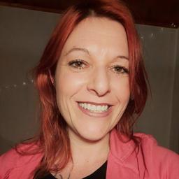 Heidi Klug - SUCCUS GMBH | Wirtschaftsforen - Vienna