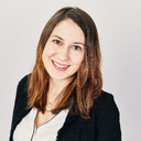 Eva Alvarez Timsit - Frankfurt Am Main