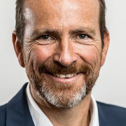 Dr. Stefan Anschütz's profile picture