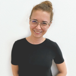 Lena Pfisterer's profile picture