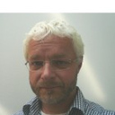 Christian Probst - München