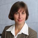 Sandra Schäfer - Darmstadt