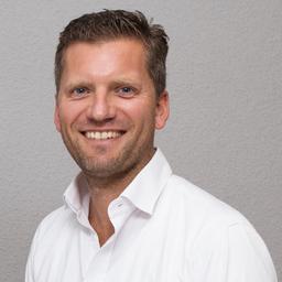 Dr Felix Baer - Bruno Interior GmbH - Berlin