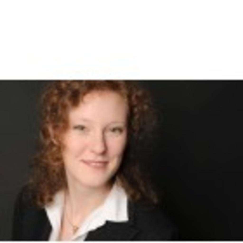 Mirjam Büsselmann's profile picture
