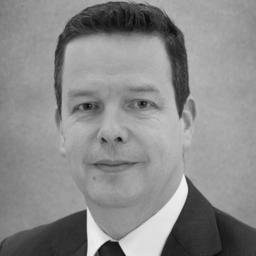Prof. Dr Marcus Meyer - Reinhold-Würth-Hochschule (der Hochschule Heilbronn) in Künzelsau - Künzelsau