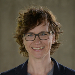 Clarissa Lenz - Clarissa Lenz - Personal- und Organisationsentwicklung - Leverkusen