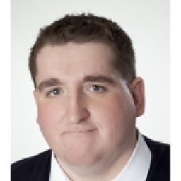 Christoph Morrison - Morrison Agile Consulting - Gütersloh